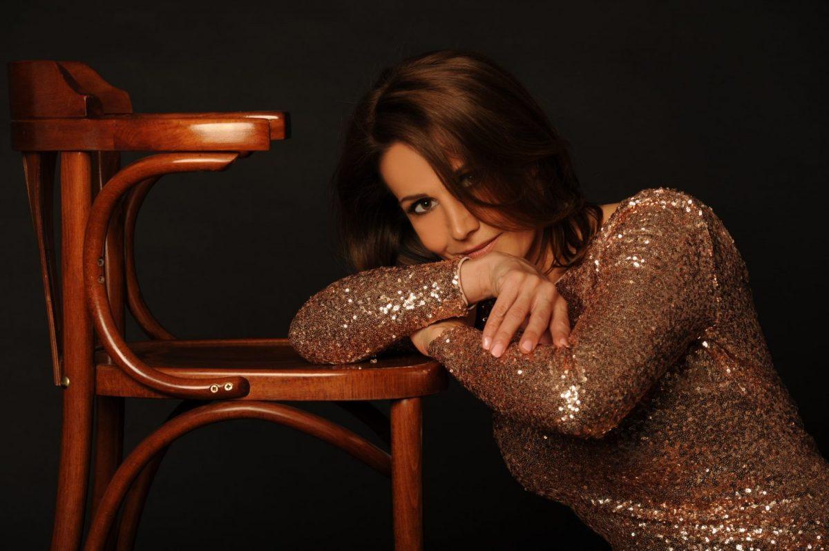Glamour fotók a BoudoArt tól