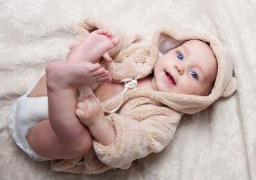 gyermek foto.hu .feb
