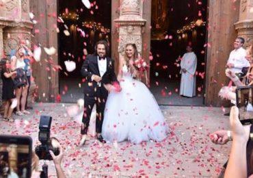 Esküvői fotózás - Boudo Art fotó
