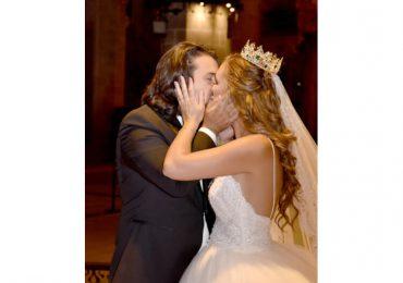 Esküvői fotózás blog Boudo Art foto