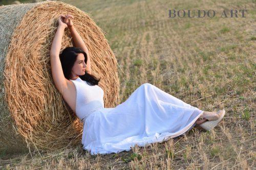 szalmafotozasportfolionoilili boudoart